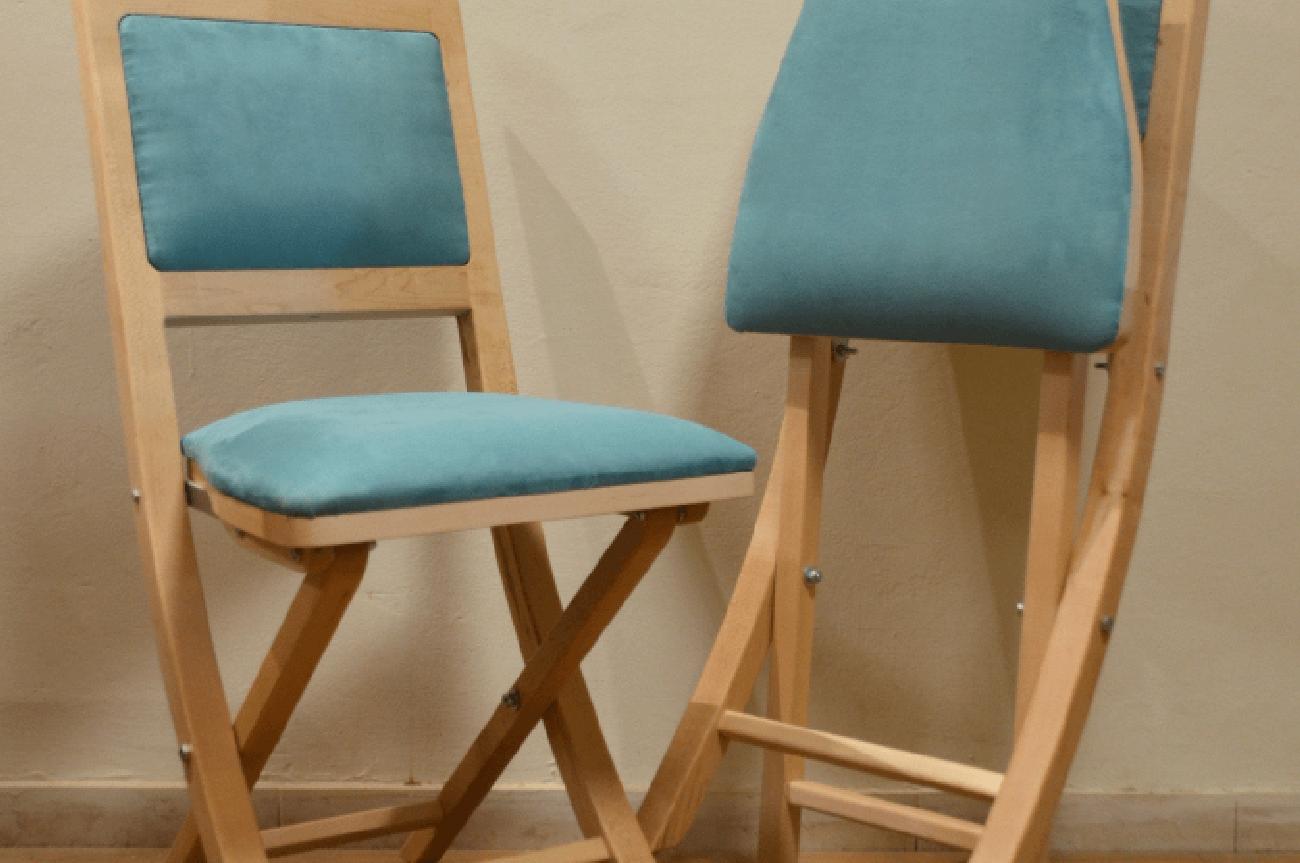 מעולה  פתרונות ישיבה לאירוח ורגליים לשולחן | עץ המשאלות | 073-7576914 WG-31